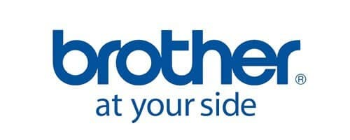 marca-brother